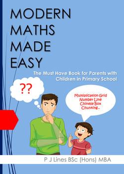 Modern Maths Made Easy