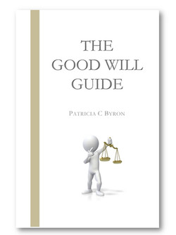 The Good Will Guide