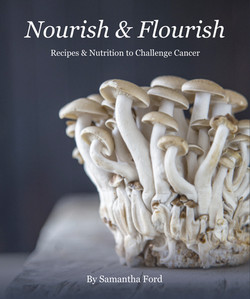 Nourish & Flourish