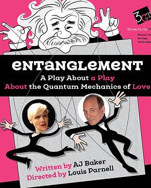 3GT Entanglement poster.jpg