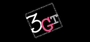 3GT box logo_3GT Box Logo.png