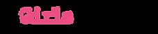 3GT logo_3GT Wordmark.png