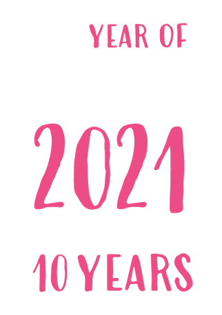 Year of Yes 3Gt for site-10.png