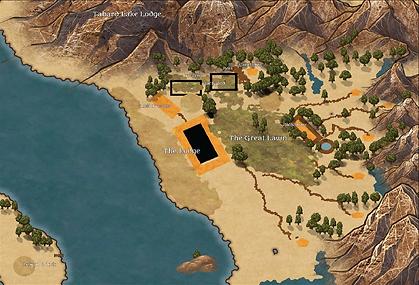 Tabard Lake Map-12.png