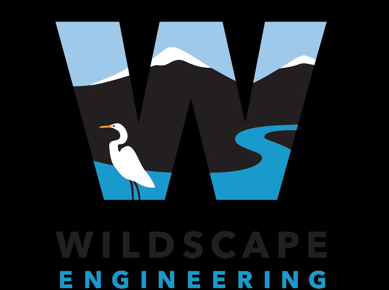 Wildscape Engineering Logo