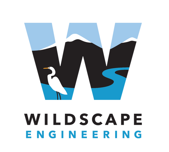Wildscape Engineering Logo
