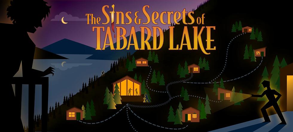 Sins & Secrets of Tabard Lodge_Final 1.p
