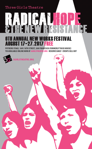 Radical Hope Poster.png