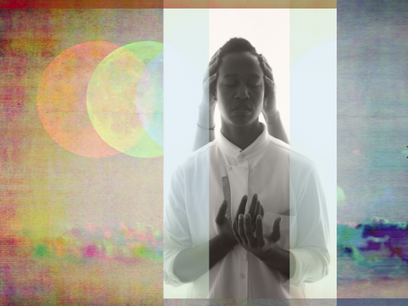 On The Dark Side of the Moon With Troy Rockett