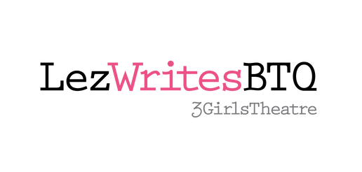 3GT logos_LezWrites .png