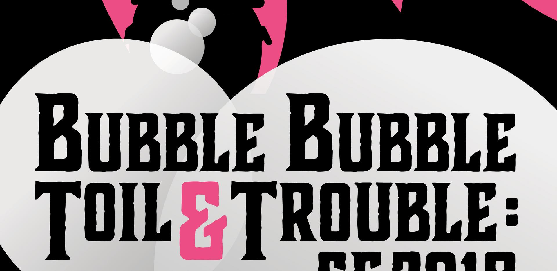 Bubble Bubble Poster_final.png