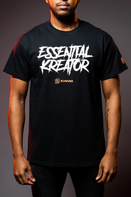 Essential Kreator T-Shirt