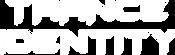 Trance Identity Logo Kvnvas