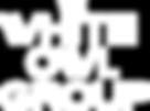 The White Owl Group Logo Kvnvas