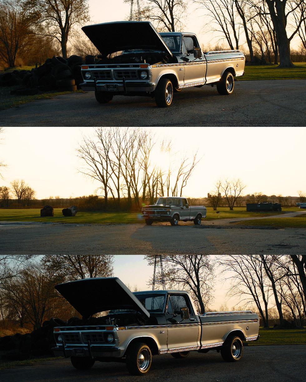 Gasoline & Whiskey Screenshots-04.jpg