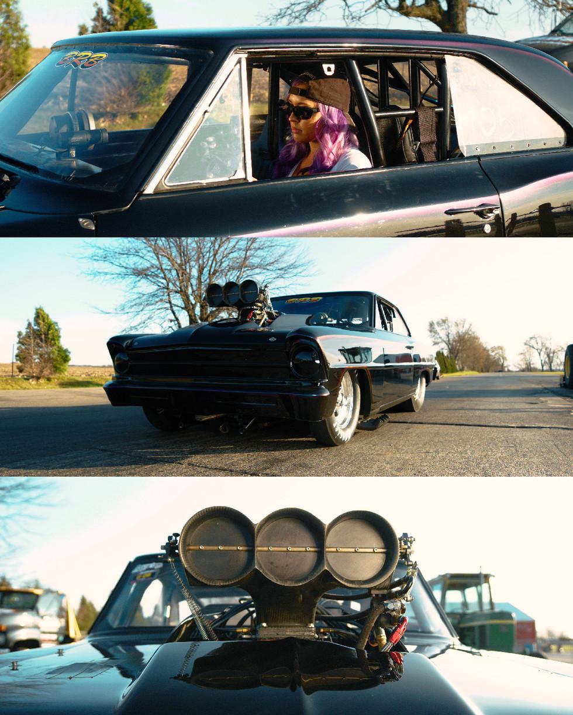 Gasoline & Whiskey Screenshots-03.jpg