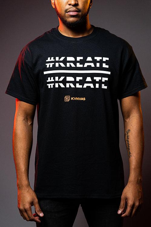 KX2 T-Shirt
