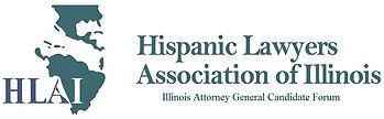 Hispanic Lawyers Association of Illinois Logo.jpg