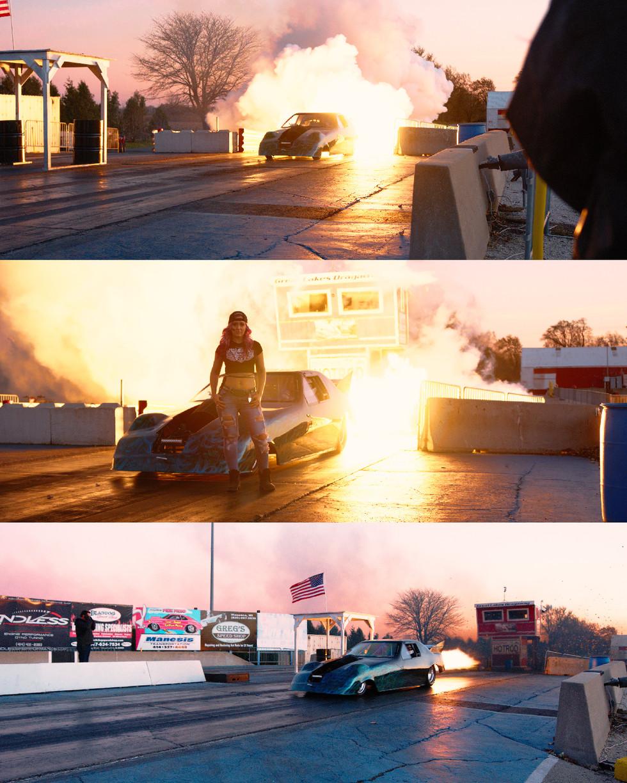 Gasoline & Whiskey Screenshots-05.jpg