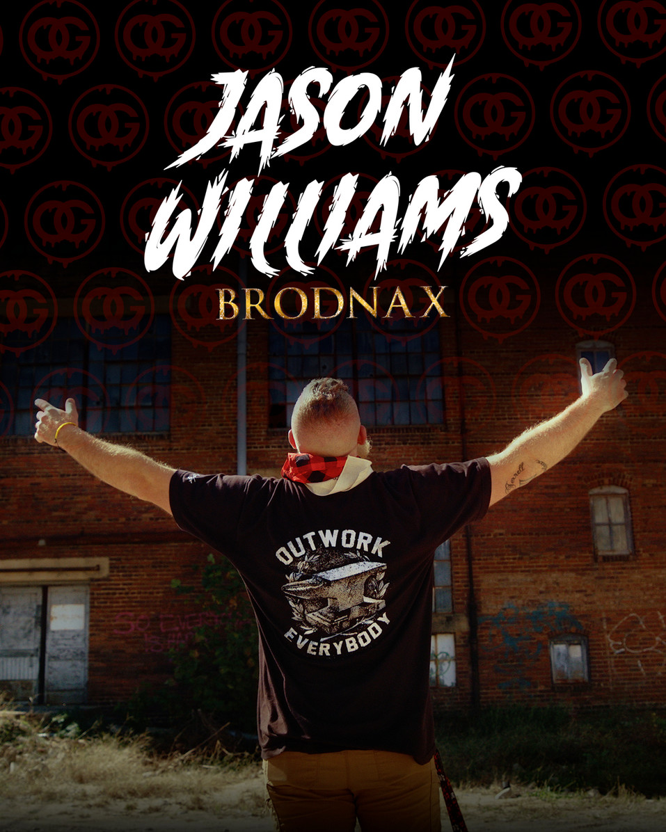 Brodnax - Jason Williams.jpg