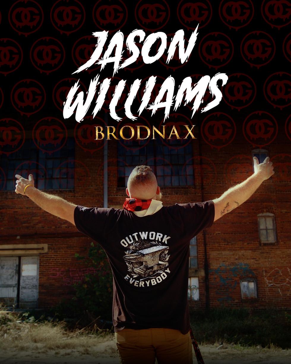 Brodnax - Jason Williams.jpg