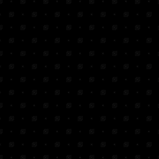 Kvnvas Icon Pattern Website Background-0