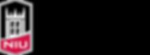 Northern Illinois University logo 2011.p