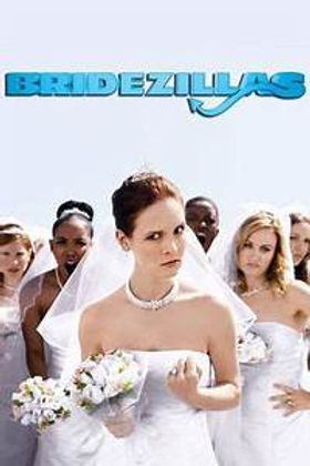 Bridezillas.jpeg