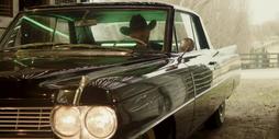 Austin-Car0.png
