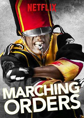 Marching Orders.jpg