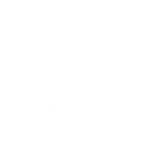 disney-world Parks and Rersorts-logo-Whi