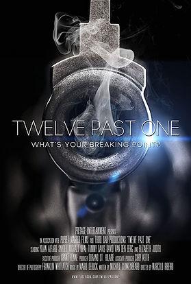 Twelve Past One.jpg