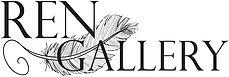 Ren Gallery Logo
