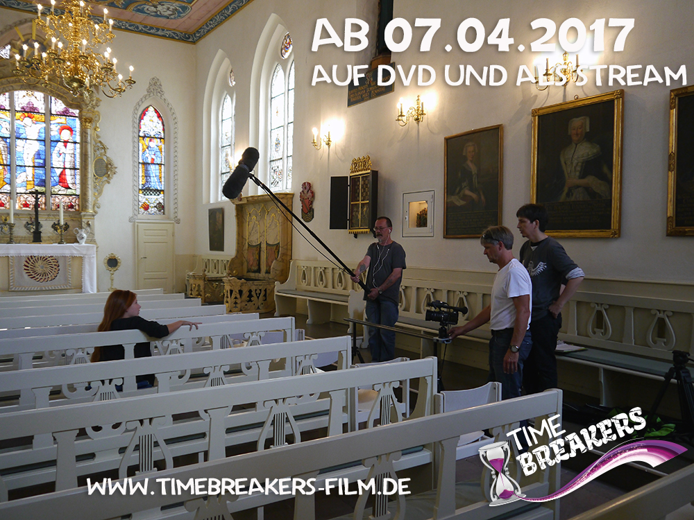 Klosterkapelle_mit_Lucy_Timebreakers_Copyright_Fun_and_Joy_Media_Foto_Philip_May