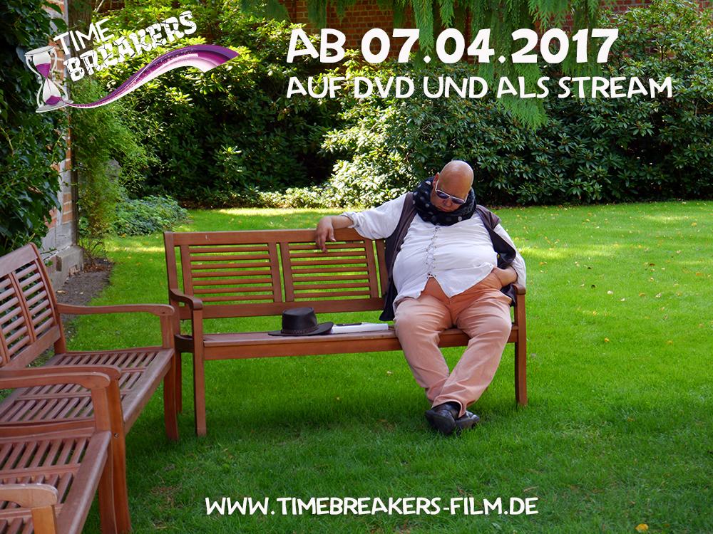 ImmerdieseWartezeiten_Timebreakers_Copyright_Fun_and_Joy_Media_Foto_Philip_May
