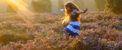 Timebreakers - Sonnenaufgang deluxe
