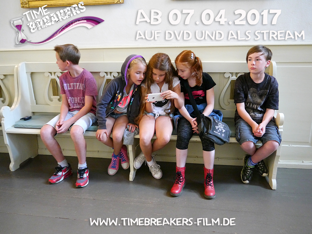 Am_Timebreakers_Set_im_Kloster_Copyright_Fun_and_Joy_Media_Foto_Philip_May
