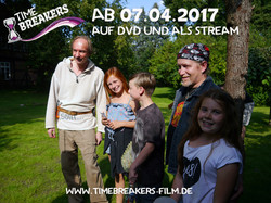 Immer_gute_Laune_am_Set_von_Timebreakers_Copyright_Fun_and_Joy_Media_Foto_Philip_May