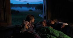 Timebreakers - Nachts im dunkeln