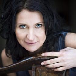 Stephanie Engel