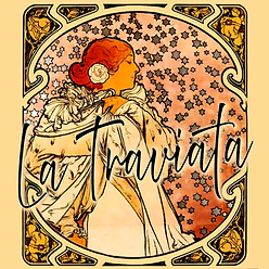 la-traviata-AFICHE.png