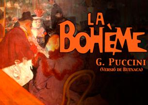 la-boheme-AFICHE.png