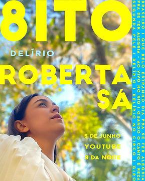 OITO_DELIRIO.jpg