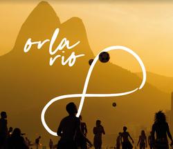 ORLA RIO