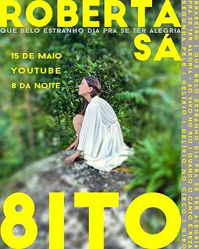 OITO_BELO_ESTRANHO_2.jpg
