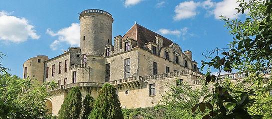 Chateau_Duras__Objectif_Duras_2017-1280.