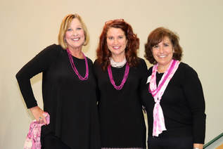 Dana Marshall, Sue Tabb and LR - MOM PRO event.jpeg