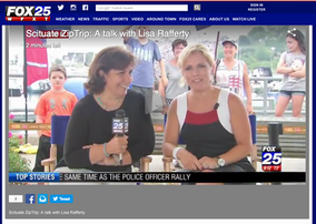 ZipTrip interview with Michele Lazcano.png