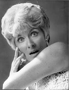 Pat David  -actress.jpg