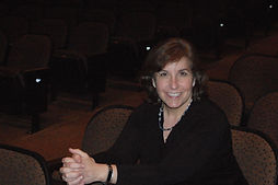 L. Rafferty  - BSU theater.jpeg